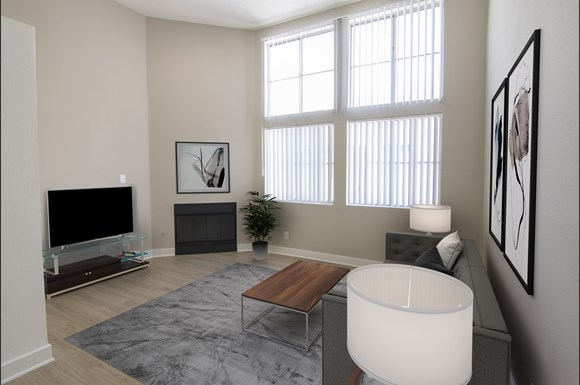 Canoga-Park-Luxury-Apartment-Warner-Center-Unit-202-Living-Space-With-Couches.jpg