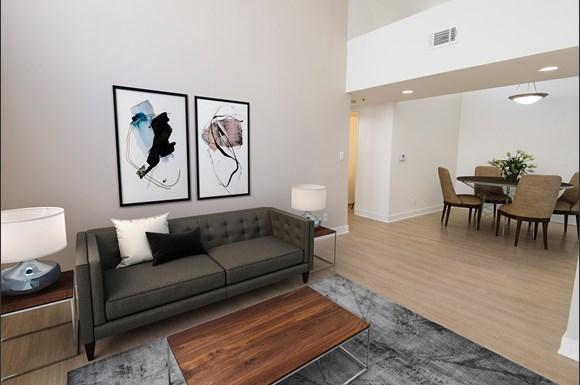 Canoga-Park-Luxury-Apartment-Warner-Center-Unit-202-Living-and-Dining-Room-Area.jpg