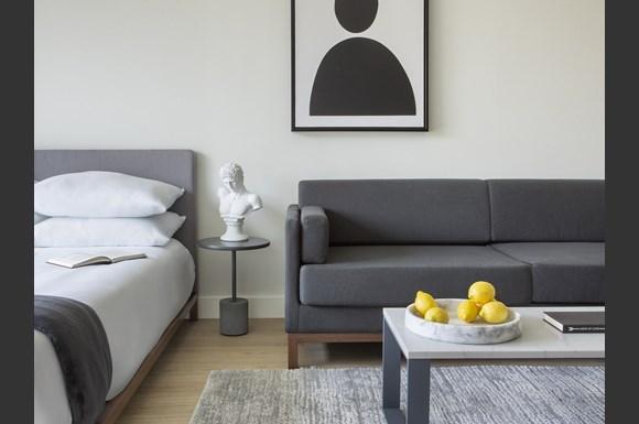Granada-Hills-Apartments-Mysuite-At-Granada-Hills-Co-Living-Suite-Bedroon