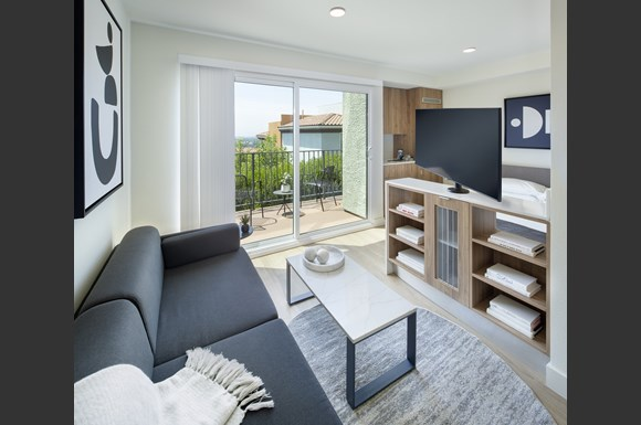 Granada-Hills-Apartments-Mysuite-At-Granada-Hills-Co-Living-Suite-Living-Room-1