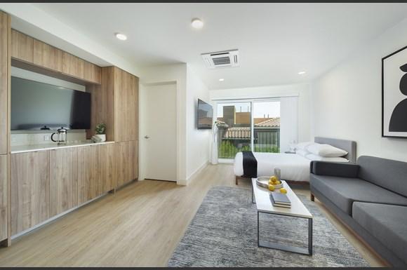 Granada-Hills-Apartments-Mysuite-At-Granada-Hills-Co-Living-Suite-Living-Room-2