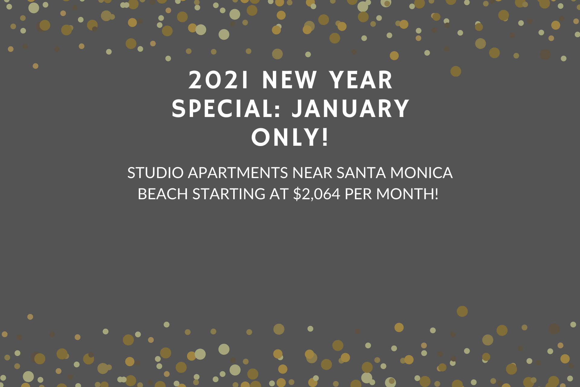 New-Years-Santa-Monica-Affordable-Apartments-Leasing-Special (4).png
