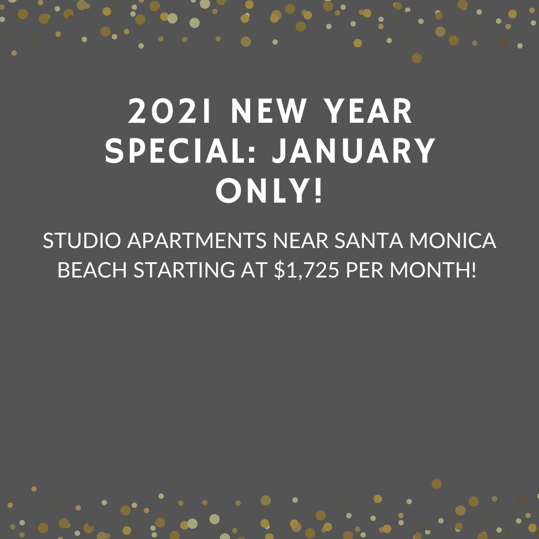 New-Years-Santa-Monica-Affordable-Apartments-Leasing-Special (6).png