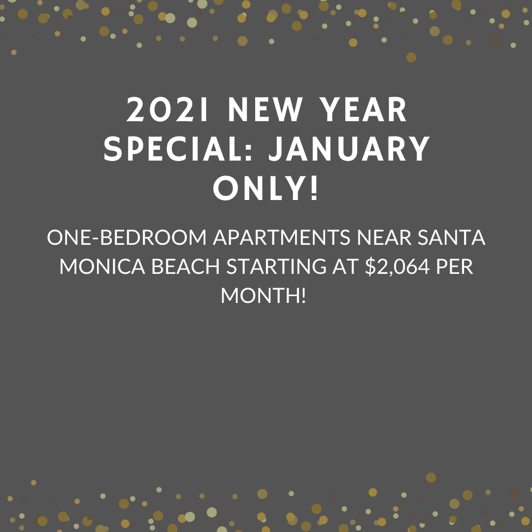New-Years-Santa-Monica-Affordable-Apartments-Leasing-Special.png