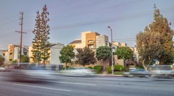 9710 Zelzah Avenue 1-2 Beds Apartment for Rent Photo Gallery 1