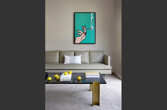 Northridge-Luxury-Apartment-Interior-Living-Room