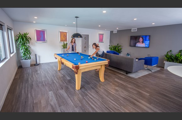 NMS-Northridge-Luxury-Apartment-Interior-Pool-Room-Models