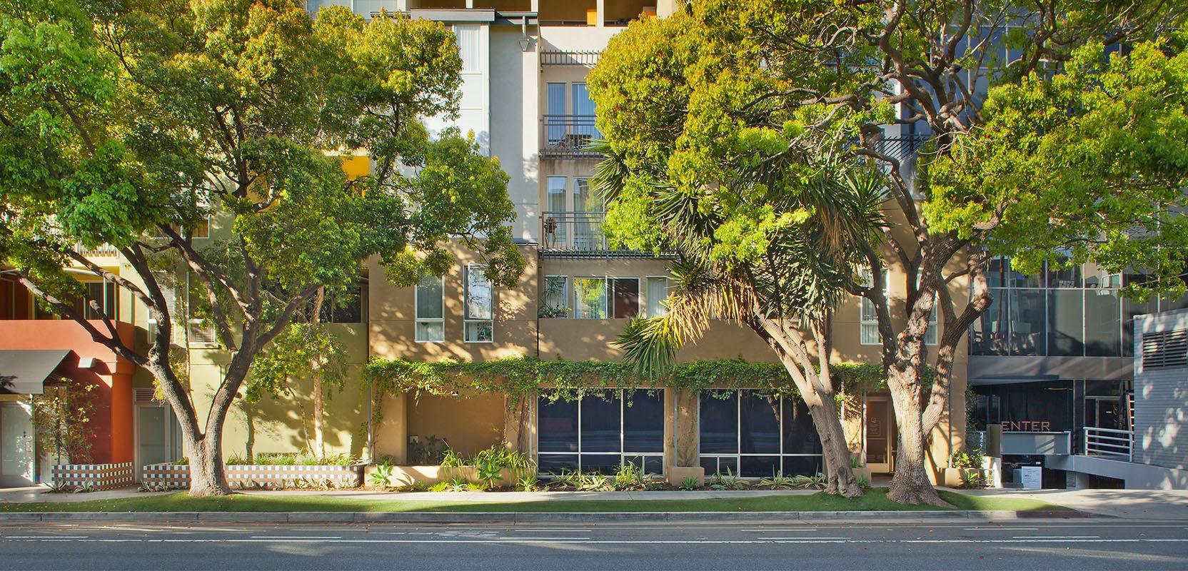 Home | SAMO Apartments | Affordable Apartments in Santa ...