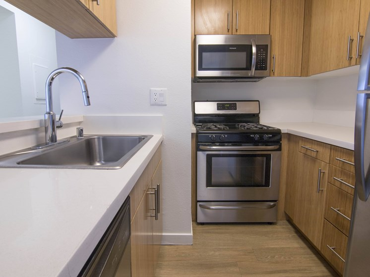 Canoga-Park-NMS-West-Hills-Luxury-Apartment-West-Hills-Kitchen