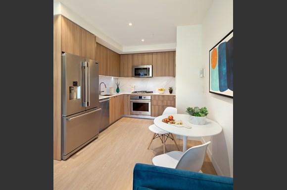 West-Los-Angeles-1759-Beloit-Kitchen-Suite