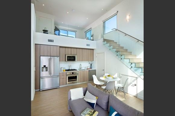 West-Los-Angeles-1759-Beloit-Loft-Living-Room-Daytime
