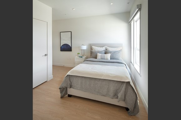 West-Los-Angeles-1759-Beloit-One-Bedroom-Suite