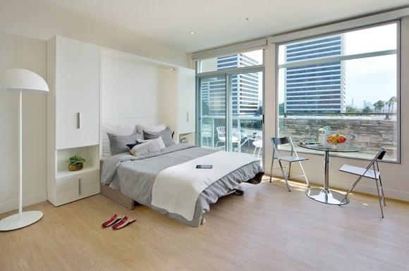 West-Los-Angeles-1759-Beloit-Studio-Bed