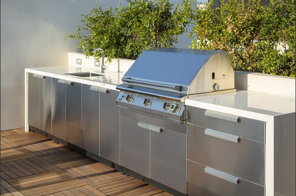 mysuite-acacia-rooftop-brentwood-los-angeles-furnished-apartments-luxury-nms-properties-barbeque.jpg