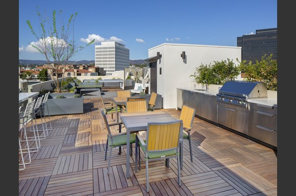 mysuite-acacia-rooftop-brentwood-los-angeles-furnished-apartments-luxury-nms-properties.jpg