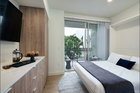mysuite-at-superior-furnished-apartments-northridge-lifestyle-couch-living-room-co-living
