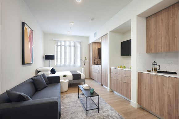 mysuite-at-superior-furnished-apartments-northridge-product-bedroom-co-living-los-angeles
