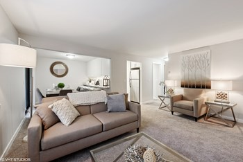13215 NE 123Rd Street 3 Beds Apartment for Rent Photo Gallery 1