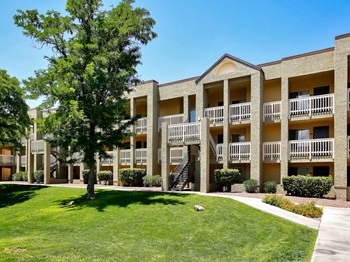 8110 E. Speedway Boulevard 1-2 Beds Apartment for Rent Photo Gallery 1