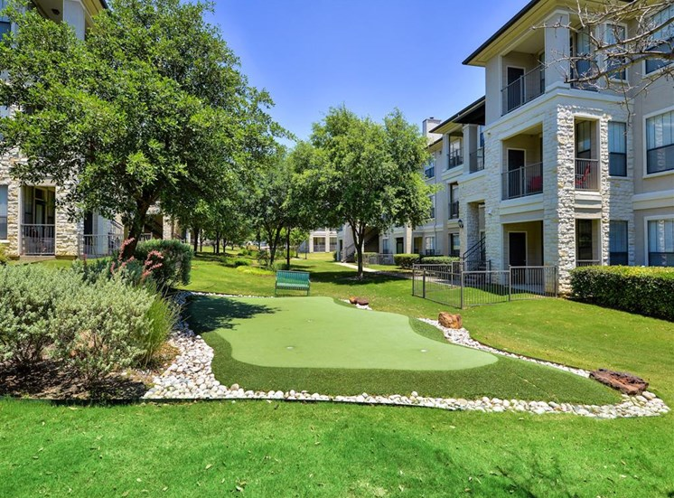 A very pet friendly community - Cypress Lake at Stonebriar Apartments in Frisco, TX, For Rent. Now leasing 1, 2 and 3 bedroom apartments.