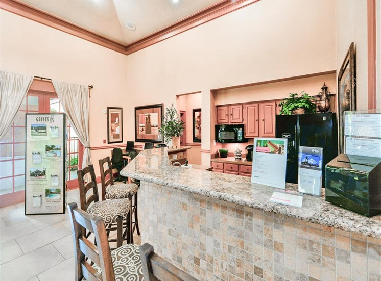 Family friendly community Saxony at Chase Oaks in North Plano, TX, For Rent. Now leasing 1, 2 and 3 bedroom apartments.