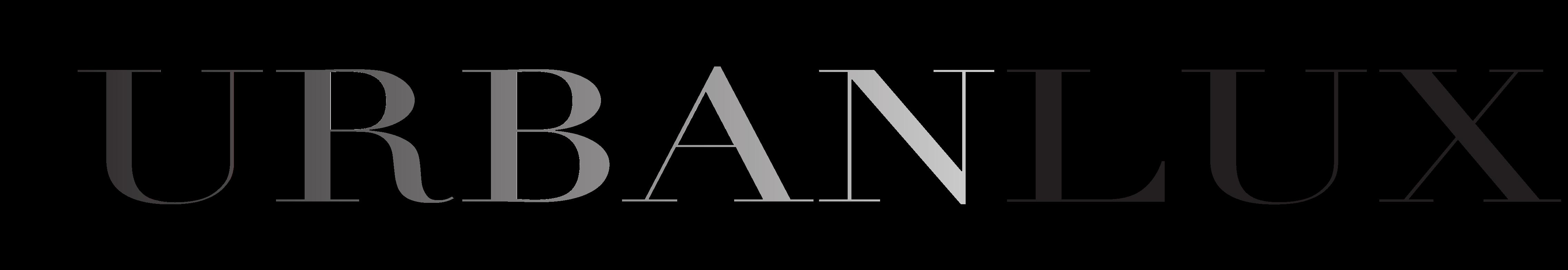 URBANLUX Property Logo 109