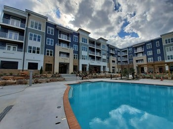 1200 Bridgeport Way, Suite 101 1-2 Beds Apartment for Rent Photo Gallery 1