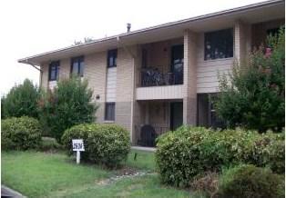 2604 West Pembroke Avenue 2 Beds Apartment for Rent Photo Gallery 1