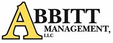Abbitt Management LLC; Apartments For Rent In Newport News VA, Yorktown VA, Hampton VA, Williamsburg VA; www.abbittrentals.com