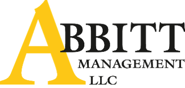 Abbit Management LLC.