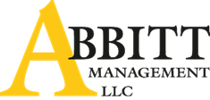 Abbitt Management LLC; 757-599-3335; 11835 Fishing Point Dr Ste 101 Newport News VA 23606; www.abbittrentals.com