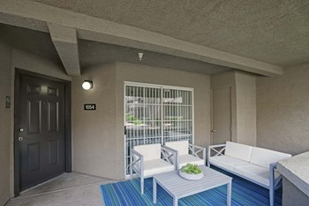 909 West Grove Pkwy 1-3 Beds Apartment for Rent Photo Gallery 1