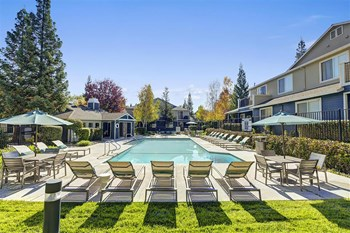 5400 Heritage Tree Lane 1-3 Beds Apartment for Rent Photo Gallery 1