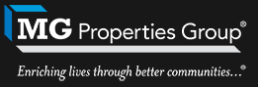 MG Properties Group Corporate ILS Logo 145