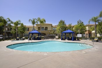 36491 Yamas Dr. 1-3 Beds Apartment for Rent Photo Gallery 1