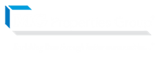 MG Properties Group Logo 1