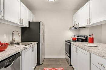 4708 Southcenter Boulevard Studio-2 Beds Apartment for Rent Photo Gallery 1