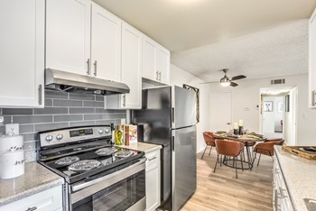 1316 South Meadow Lane 1 Bed Apartment for Rent Photo Gallery 1