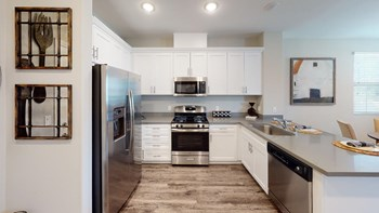 35995 Mitchell Road 1-3 Beds Apartment for Rent Photo Gallery 1