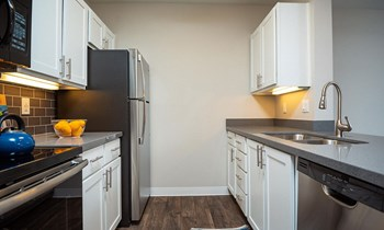1500 Northeast 15Th Avenue 1-2 Beds Apartment for Rent Photo Gallery 1