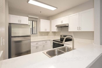 11720 San Pablo Avenue 1-2 Beds Apartment for Rent Photo Gallery 1