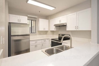 11720 San Pablo Avenue 2 Beds Apartment for Rent Photo Gallery 1