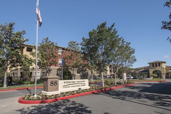 88 Valle Vista Avenue 1-3 Beds Apartment for Rent Photo Gallery 1