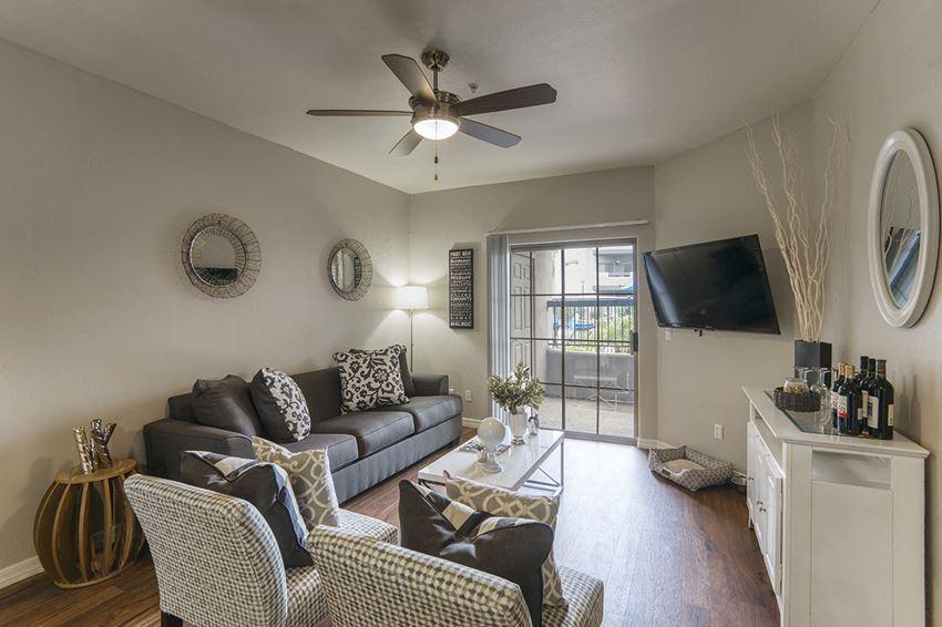 Comfortable Homes at Scottsdale Horizon, Arizona, 85260