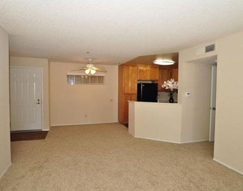 5636 Amaya Dr 1-2 Beds Apartment for Rent Photo Gallery 1