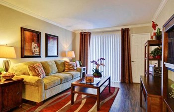 5427 Lake Murray Boulevard 1-2 Beds Apartment for Rent Photo Gallery 1