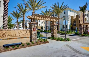 1551 Summerland Street 1-3 Beds Apartment for Rent Photo Gallery 1