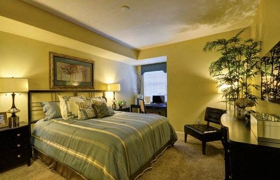 Comfortable Homes, at Rosina Vista, CA, 91913