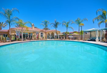 1465 Santa Victoria Rd 1 Bed Apartment for Rent Photo Gallery 1