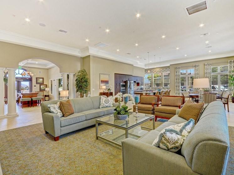 Modern Floor Plans Available, at Tavera, Chula Vista, California